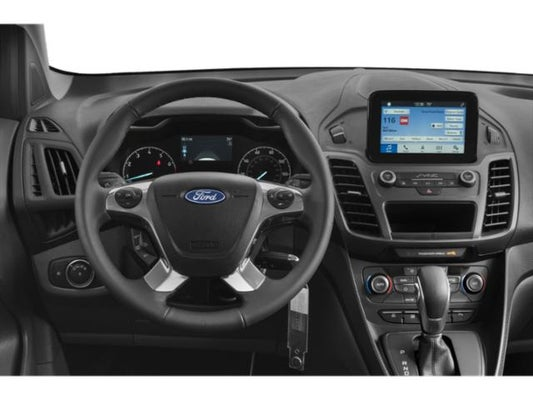 Ford Transit Connect >> 2019 Ford Transit Connect Xl In Beaver Falls Pa Pittsburgh Ford